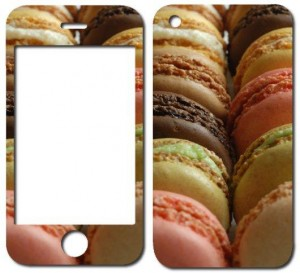 apple_iphone-1g_food_macarons_1
