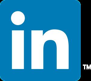 3124.LinkedIn logo