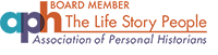 board-member-logo-rgb-200px-aph